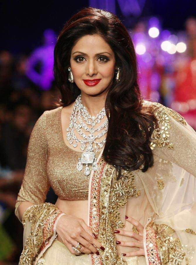 Debate on death of Sridevi due to Cardiac Arrest - Is botox responsible?
