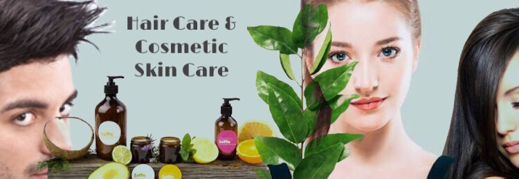 A blog providing genuine tips for beauty and cosmetic treatments.